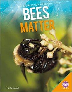 Bees Matter.jpg
