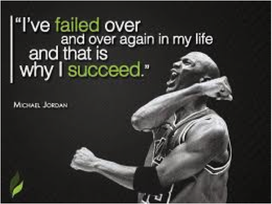 Failure is key to success essay ipgproje com