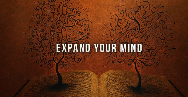 how-to-expand-your-mind.jpg